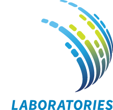 JMI Laboratories
