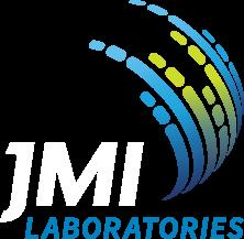 JMI Laboratories