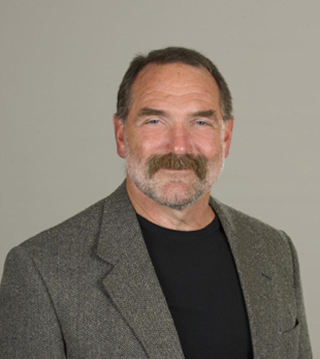 Michael A. Pfaller, M.D.
